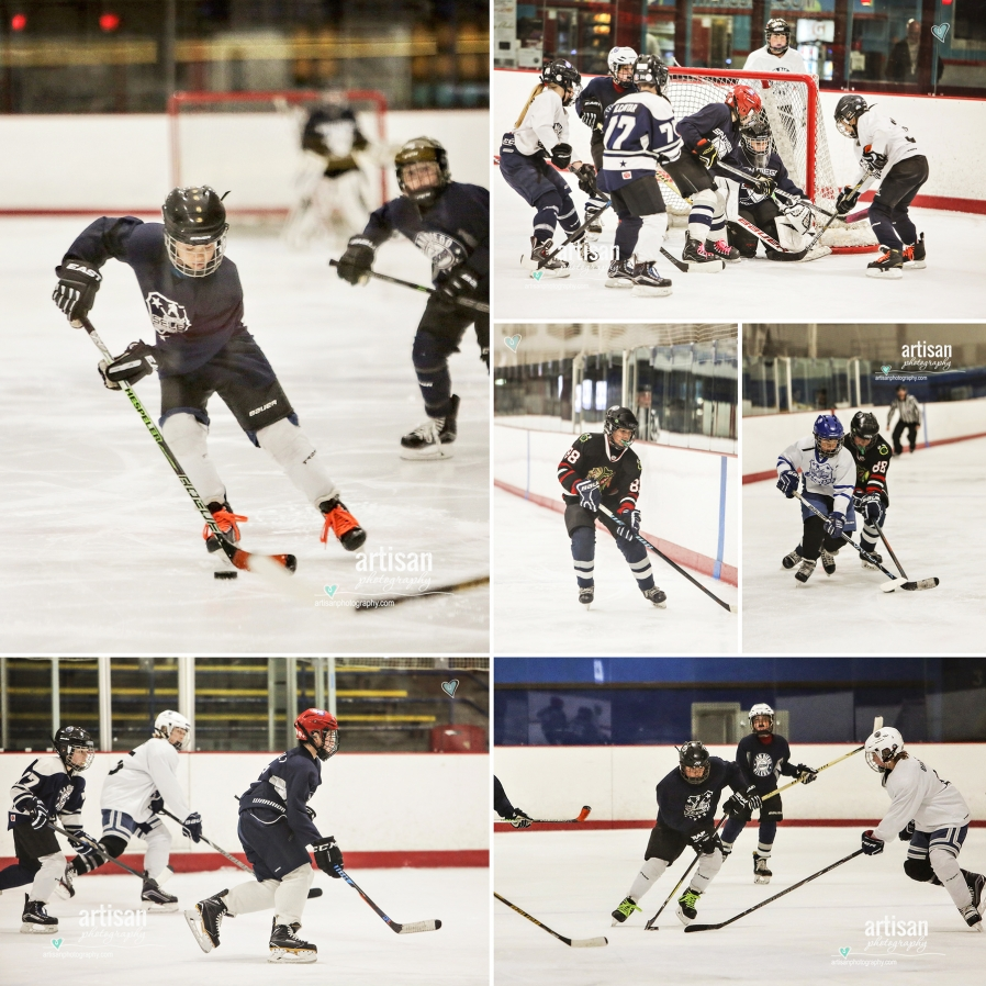 Hockey-Game-1a